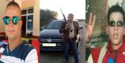 مجزرة خايبة هادي… مصرع الشاب الخامس والجاني مستشار جماعي وكشف سبب قتله لهم بالرصاص
