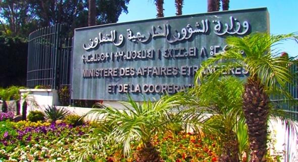 هام … وزارة الخارجية تضيف بلدان اخرى الى القائمة -ب- وأفراد من الجالية يطالبون بعدم إدراج قطر لتحسن وضعها الوبائي