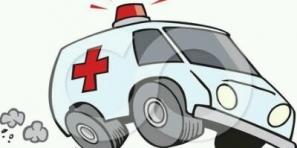 """مرة اخرى سيارة الاسعاف """"الخردة"""" بالمركز الصحي لافورار تعود للعطالة والساكنة تطالب باستبدالها بواحدة جديدة"""
