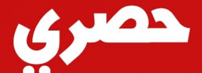 """عاجل… أول تصريح لأحمد شد بعد حادثة السير يخص به تاكسي نيوز :"""" أنا بخير وعلى خير وذاك قضاء الله وقدره -التفاصيل-"""