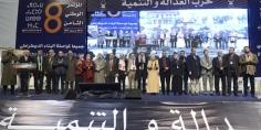عاجل… المجلس الوطني للعدالة والتنمية يصادق على أعضاء الأمانة للحزب وهذه هي التشكيلة الجديدة برئاسة العثماني