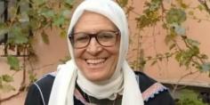 الله يرحمها… الفن المغربي الأصيل يفقد الفنانة زهور المعمري